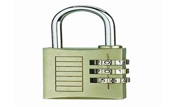 开锁修锁换锁公司电话-电子保险箱柜-防盗门开锁修锁换锁_开锁公司电话-紧急开锁维修锁换锁体芯/电子指纹锁安装