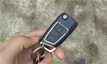 电子指纹锁保险箱柜开锁维修换锁-修改保险箱柜密码指纹_附近开锁公司电话-专业开汽车锁 配遥控钥匙 开后尾箱锁