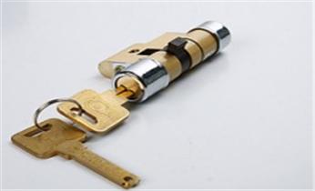 开锁换锁公司电话-附近紧急开锁维修锁换锁体芯配汽车锁遥控钥匙_开锁修锁换锁公司电话-防盗门/保险柜箱/汽车开锁
