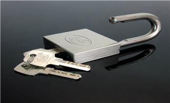 紧急开锁维修锁换锁体芯-电子智能指纹锁安装公司电话_专业开电子智能指纹锁-维修安装指纹锁-修改指纹密码