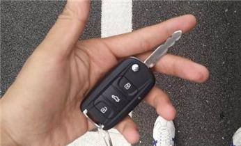 开锁公司电话-门禁卡锁安装-电子智能指纹锁安装修改密码_开锁公司电话-开锁维修锁换锁体芯配汽车锁遥控钥匙
