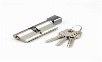 附近正规专业开锁换锁芯维修锁师傅公司的电话_开修换铁锁 挂锁 抽屉锁 铁门锁 木门锁