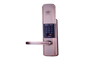 开锁公司电话-紧急开锁维修锁换锁体芯/电子指纹锁安装_开锁换锁公司电话-附近开锁维修锁换锁体芯防盗门/房门锁/卷帘门锁