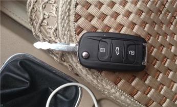 保险信柜开锁修锁换锁公司电话-密码箱ATM开锁_开锁公司电话-紧急开锁维修锁换锁体芯-电子智能指纹锁安装