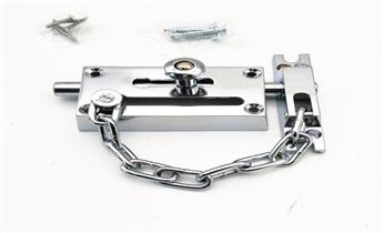 保险箱柜开锁维修换锁-修改电子指纹智能密码_开锁公司电话-电子玻璃门锁,指纹锁安装维修开换锁