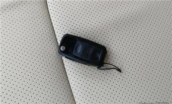 附近专业开锁修锁换锁汽车锁配钥匙电话_门禁锁开锁 安装指纹锁 修改密码指纹电话
