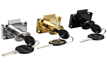开锁公司电话-电子玻璃门锁,指纹锁安装维修开换锁_开锁公司电话专业开锁维修锁换锁体芯配汽车遥控芯片钥匙