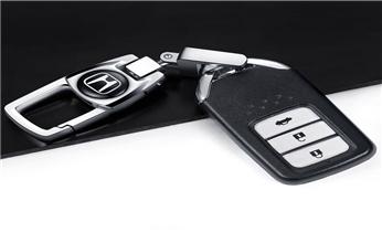 专开汽车锁公司电话-汽车摩托车开锁匹配防盗遥控钥匙_开锁修锁公司电话-开汽车摩托车尾箱锁 配遥控智能钥匙