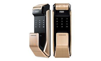 开锁修锁公司电话-开汽车摩托车尾箱锁 配遥控智能钥匙_开锁公司电话专业开锁维修锁换锁体芯配汽车遥控芯片钥匙