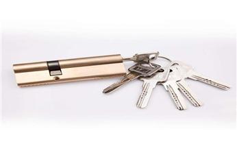 紧急开锁维修锁换锁体芯-电子智能指纹锁安装公司电话_开锁公司电话-电子玻璃门锁,指纹锁安装维修开换锁