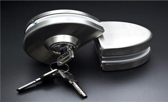 专业开电子智能指纹锁-维修安装指纹锁-修改指纹密码_电子指纹锁保险箱柜开锁维修换锁-修改保险箱柜密码指纹