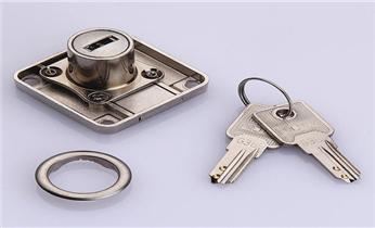专开保险柜箱锁公司电话-电子保险柜开锁换锁修锁安装维修改密码_开汽车锁公司电话-配遥控钥匙-汽车摩托车后备箱开锁