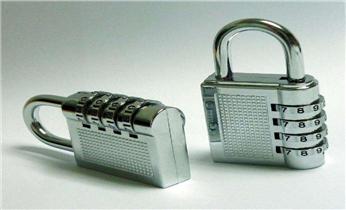 专业开汽车门锁 配遥控防盗智能感应钥匙电话_开修换安装木门 铁门 保险柜箱 指纹锁玻璃门锁
