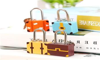 电子智能指纹锁开锁-报警维修-指纹密码无效修复_开锁公司电话-紧急开锁维修锁换锁体芯/电子指纹锁安装