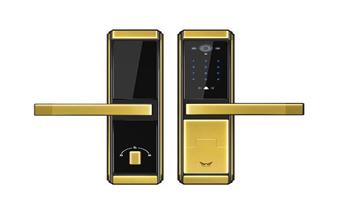 开锁公司电话专业开锁维修锁换锁体芯配汽车遥控芯片钥匙_开锁公司电话-紧急维修锁换锁体芯-玻璃门锁-门禁锁-保险柜箱