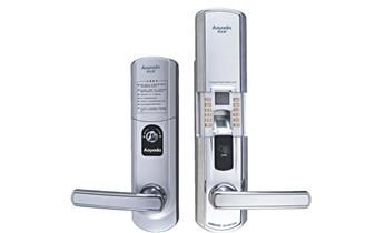 开锁换锁公司电话-附近开锁修锁换锁匹配汽车遥控钥匙_开锁公司电话专业开锁维修锁换锁体芯配汽车遥控芯片钥匙