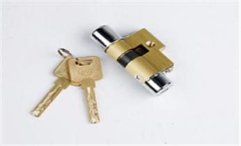 开保险箱锁公司电话-附近开锁维修锁换锁体芯安装指纹锁_专业开汽车锁- 配汽车防盗智能感应遥控芯片钥匙