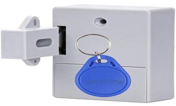 专业开修换安装电子指纹锁 开修保险柜密码锁公司电话_保险柜箱开锁换锁修锁-更改电子指纹密码公司电话