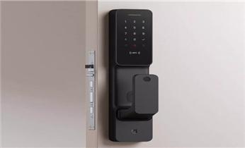 电子智能指纹保险箱柜开锁修锁换锁公司电话_开锁公司师傅电话-门禁锁开锁 安装指纹锁 修改密码指纹