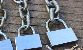 开锁换锁公司电话-附近紧急开锁维修锁换锁体芯配汽车锁遥控钥匙_开锁换锁公司电话-电子智能指纹锁保险柜开锁修锁调换新密码