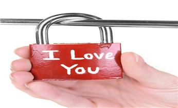 开锁公司电话-紧急开锁维修锁换锁体芯-房门锁-卷闸帘门锁_专业开电子智能指纹锁-维修安装指纹锁-修改指纹密码