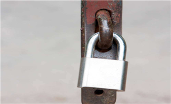 开锁公司电话-电子玻璃门锁,指纹锁安装维修开换锁_开锁修锁换锁公司电话-开修换抽屉锁 拉闸门 卷闸门锁遥控