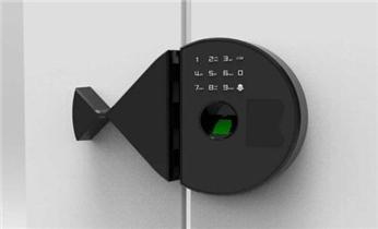 开保险柜锁公司电话-附近正规专业开锁换锁芯维修锁师傅_指纹锁开锁修锁换锁公司电话-专业更改指纹密码