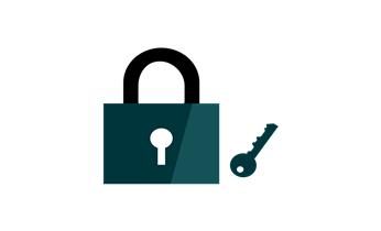 电子指纹锁保险柜开锁修锁调换新密码电话_附近开换修锁指纹锁安装公司师傅电话