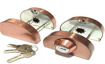 开锁公司电话-开锁维修锁换锁体芯-防盗门-保险箱柜_电子智能指纹保险箱柜开锁修锁换锁-更改指纹密码