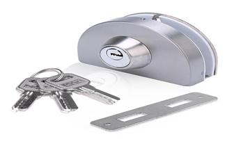 开锁公司电话-紧急开锁维修锁换锁体芯/电子指纹锁安装_保险箱柜开锁维修换锁-修改电子指纹智能密码
