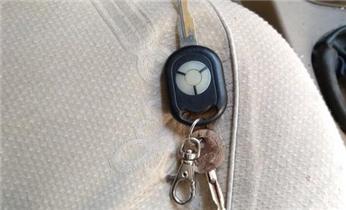 开保险柜锁公司电话-专业开锁修锁换锁芯匹配钥匙_开锁换锁公司电话-附近开锁维修锁换锁体芯防盗门/房门锁/卷帘门锁