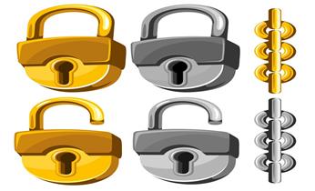 开锁公司电话-附近专业开锁修锁换锁汽车锁配钥匙_开锁汽车锁公司电话-开锁维修锁换锁体芯/配汽车遥控钥匙