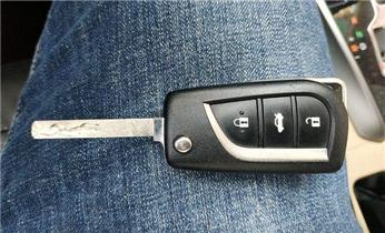 开锁公司电话-防盗门-保险箱柜-开锁维修锁换锁体芯_开锁修锁换锁公司电话-防盗门/保险柜箱/汽车开锁