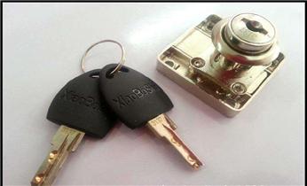 开锁公司电话-专业开锁维修锁换锁保险箱柜防盗门指纹锁安装_开锁公司电话-紧急开锁维修锁换锁体芯-电子智能指纹锁安装