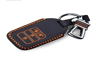 汽车专业开锁修锁-匹配防盗芯片遥控智能钥匙_指纹锁开锁修锁换锁公司电话-专业更改指纹密码