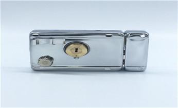 开锁换锁公司电话-电子智能保险柜箱开锁 维修 修改密码_摩托车汽车专业开锁修锁 配防盗遥控芯片钥匙电话