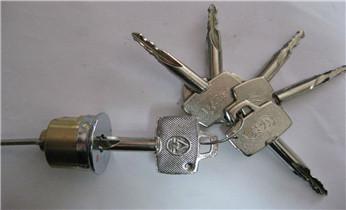 保险柜箱开锁换锁修锁-更改电子指纹密码公司电话_开防盗门公司电话-开修换卷帘门 挂锁钥匙 车控门 车库门锁
