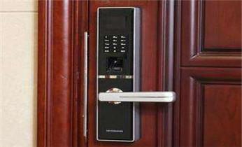 开锁换锁公司电话-电动车开锁维修锁换锁 匹配遥控钥匙_开锁换锁公司电话-附近紧急开锁维修锁换锁体芯配汽车锁遥控钥匙