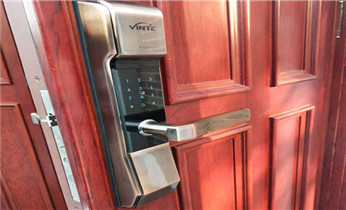专业开电子智能指纹锁-维修安装指纹锁-修改指纹密码_指纹锁开锁修锁换锁公司电话-专业更改指纹密码