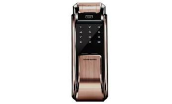 电子智能指纹保险箱柜开锁修锁换锁公司电话_开锁换锁公司电话-附近紧急开锁维修锁换锁体芯配汽车锁遥控钥匙