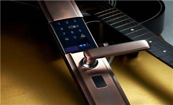开锁换锁公司电话-电子智能保险柜箱开锁 维修 修改密码_指纹锁开锁修锁换锁公司电话-专业维修改指纹密码