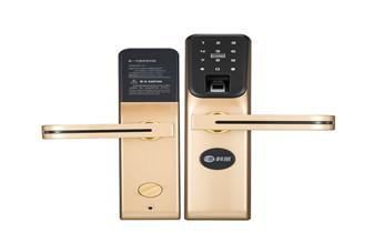 开修换安装木门 铁门 保险柜箱 指纹锁玻璃门锁_电子保险柜密码箱开锁 维修 修改密码电话