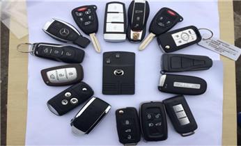 开锁换锁公司电话-附近开锁修锁换锁匹配汽车遥控钥匙_开锁修锁换锁公司电话-防盗门/保险柜箱/汽车开锁