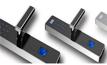 专业开电子智能指纹锁-维修安装指纹锁-修改指纹密码_开保险柜锁公司电话-专业开锁修锁换锁芯匹配钥匙