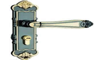 开锁公司电话-专业开锁维修锁换锁保险箱柜防盗门指纹锁安装_开锁修锁换锁公司电话-电子保险箱柜-防盗门开锁修锁换锁
