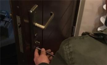开锁公司电话-专业开汽车锁 配汽车防盗智能感应遥控钥匙_开锁汽车锁公司电话-专业汽车开锁-保险箱柜-配汽车钥匙