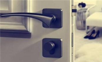 开锁公司电话-电子智能指纹锁安装-房门锁-卷闸帘门锁_开锁换锁公司电话-保险箱柜-防盗门-指纹锁安装