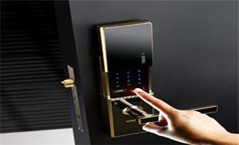 开锁公司电话-开锁维修锁换锁体芯配汽车锁遥控钥匙_开锁公司电话-电子玻璃门锁,指纹锁安装维修开换锁