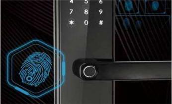 专开保险柜箱锁公司电话-电子保险柜开锁换锁修锁安装维修改密码_开锁公司电话-电子玻璃门锁,指纹锁安装维修开换锁