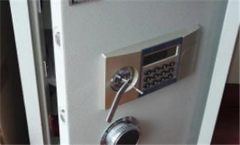 专业开汽车锁-配汽车遥控钥匙-开后尾箱锁_汽车专业开锁修锁-匹配防盗芯片遥控智能钥匙